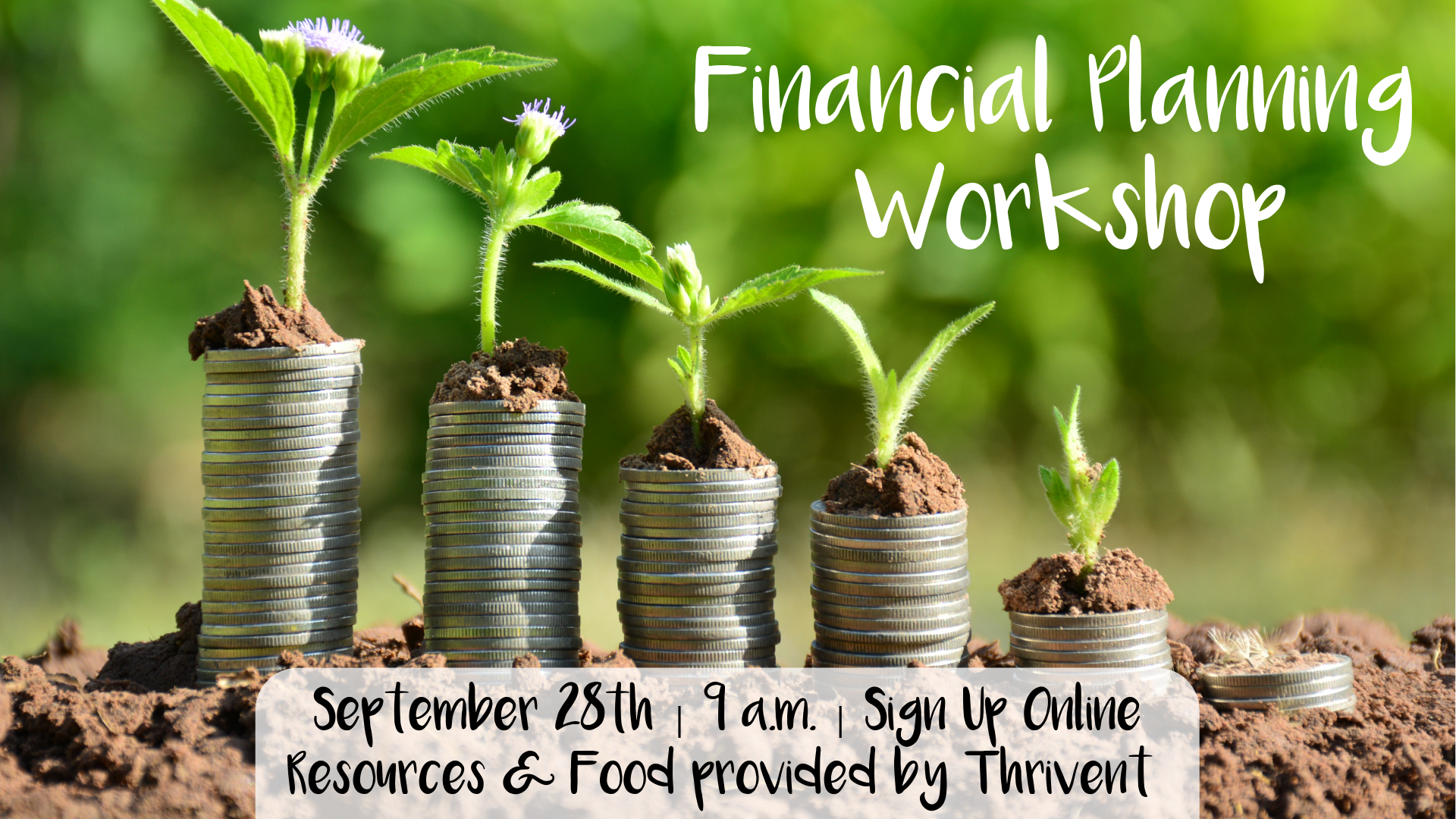 Financial Planning Workshop (slide).png