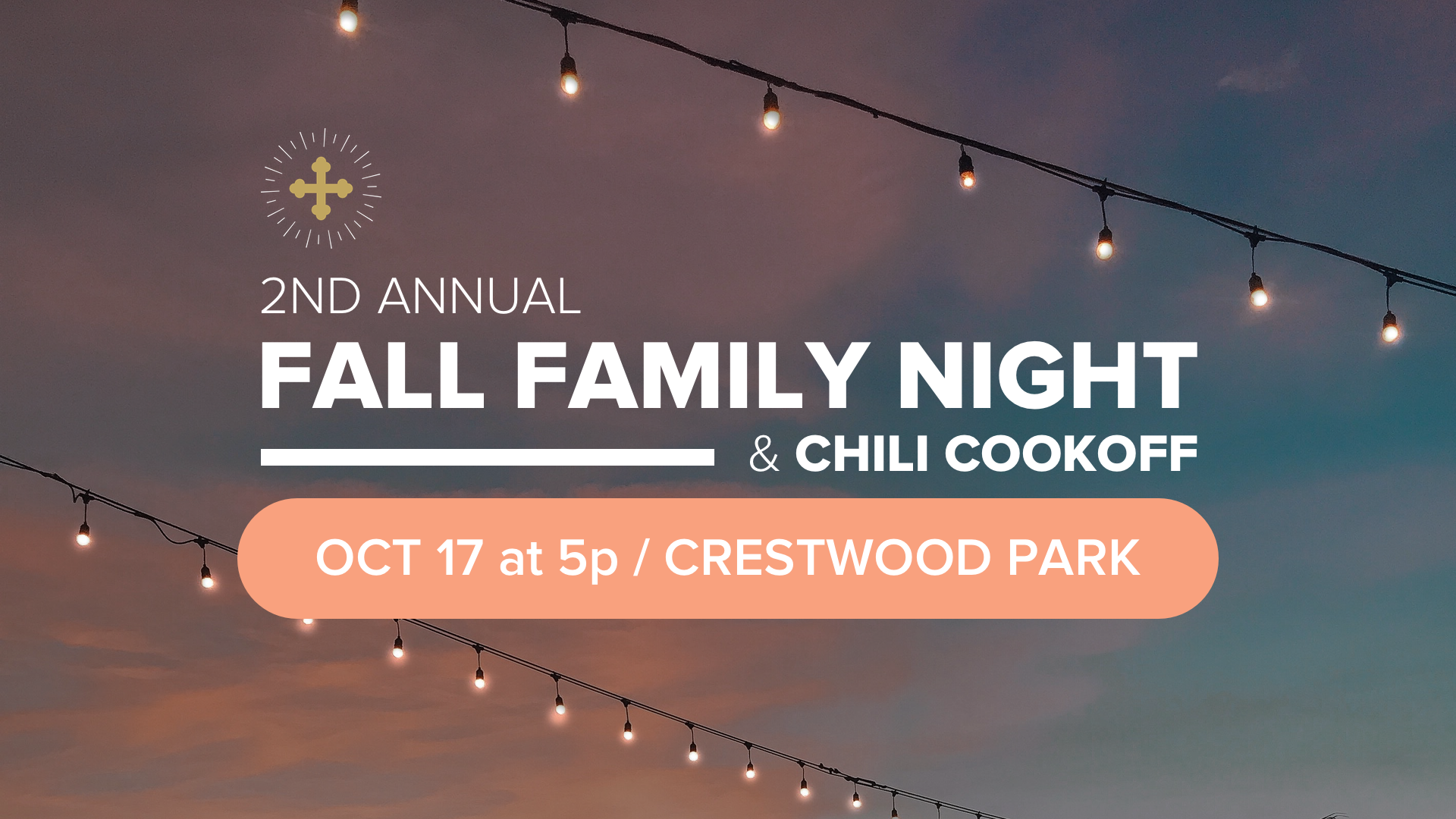 Immanuel Fall Family Night (Slide).png