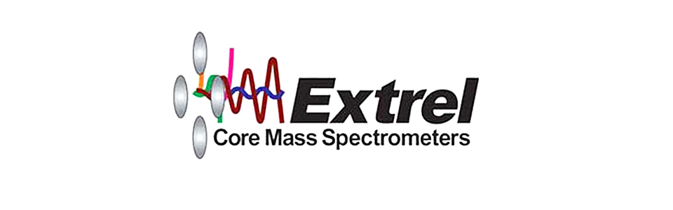 Extrel-core-mass-spectrometers.jpg