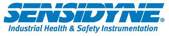 Sensidyne logo.JPG