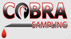 Cobra Sampling logo.png