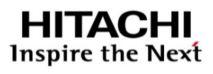 Hitachi logo.JPG