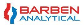 Barben Analytical logo.JPG