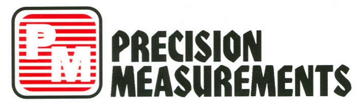 Precision Meas logo.JPG