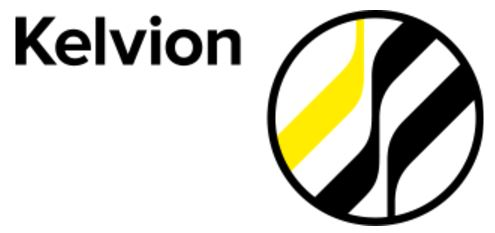 Kelvion logo.JPG