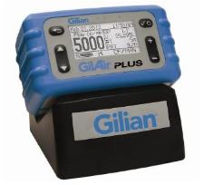 Sensidyne GilAir Plus Air Sample Pump