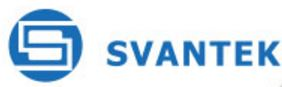 Svantek logo.JPG