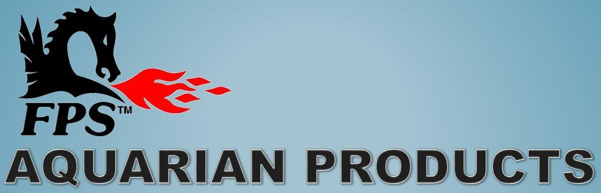 Aquarian FPS logo 3.JPG