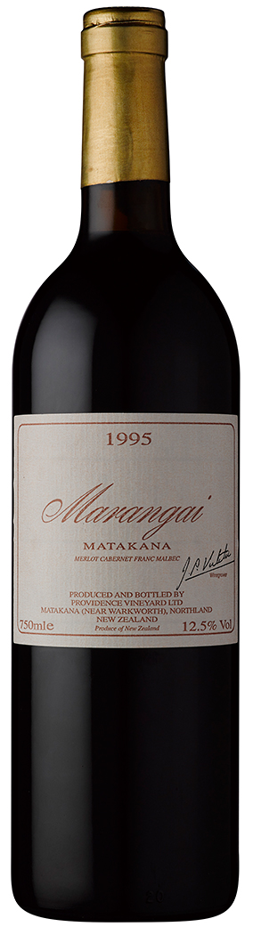 1995Marangai