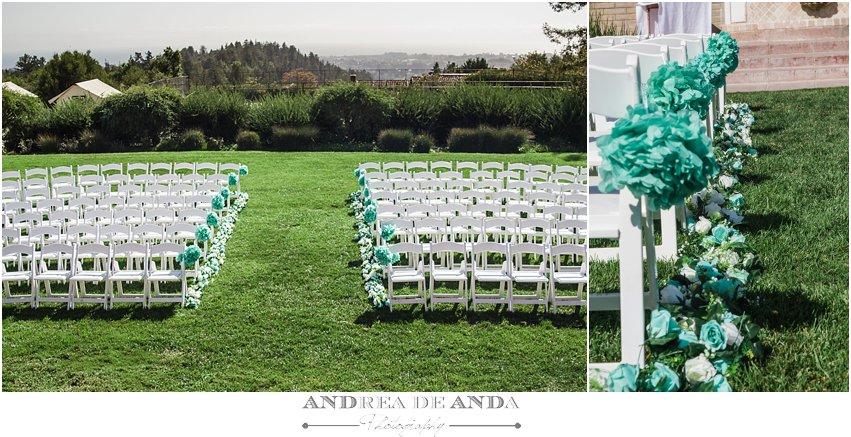 Monterey,winery wedding__0008.jpg