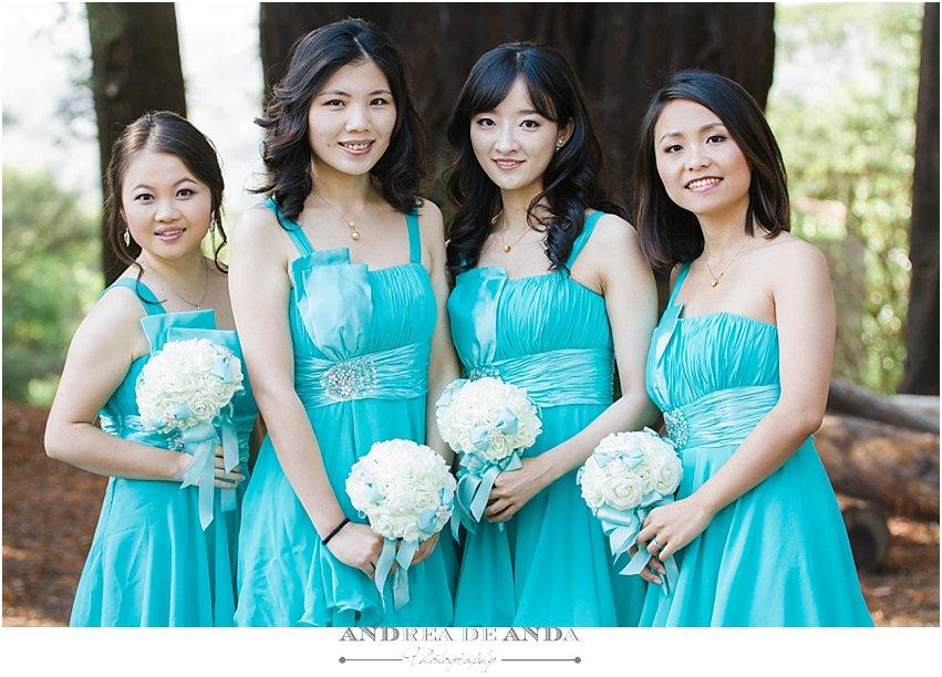 Monterey,winery wedding__0010.jpg