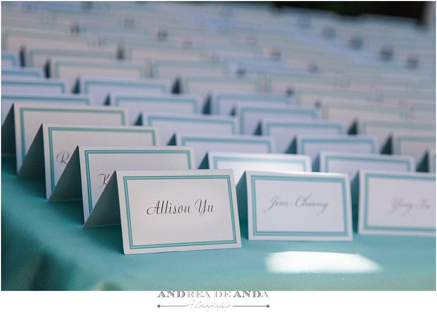 Monterey,winery wedding__0013.jpg