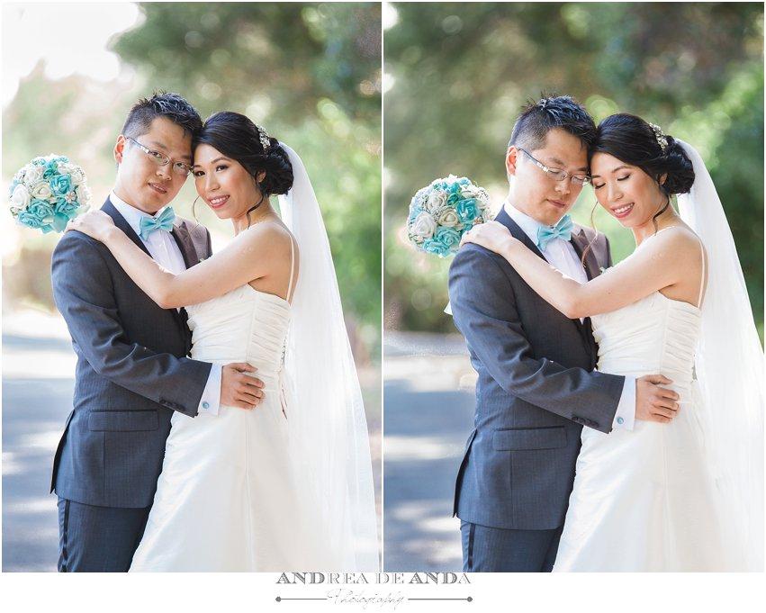 Monterey,winery wedding__0015.jpg