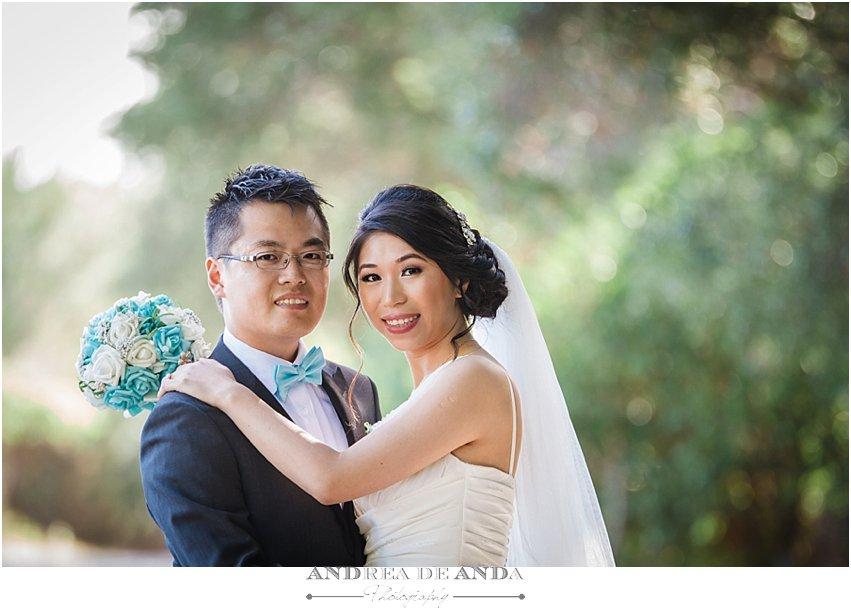 Monterey,winery wedding__0016.jpg