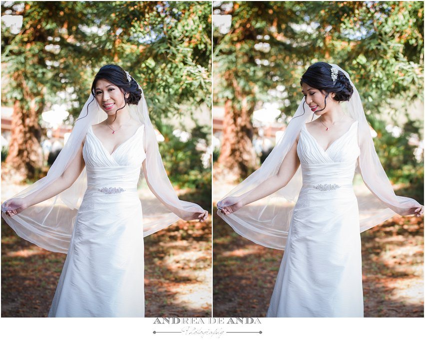 Monterey,winery wedding__0017.jpg