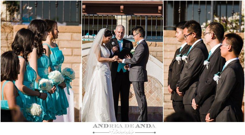 Monterey,winery wedding__0020.jpg