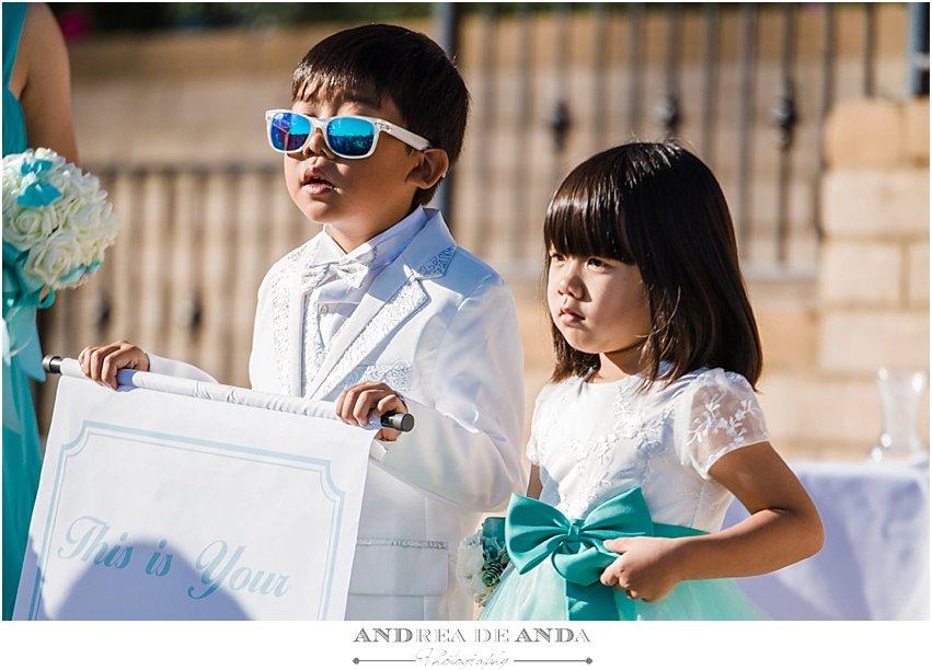 Monterey,winery wedding__0021.jpg