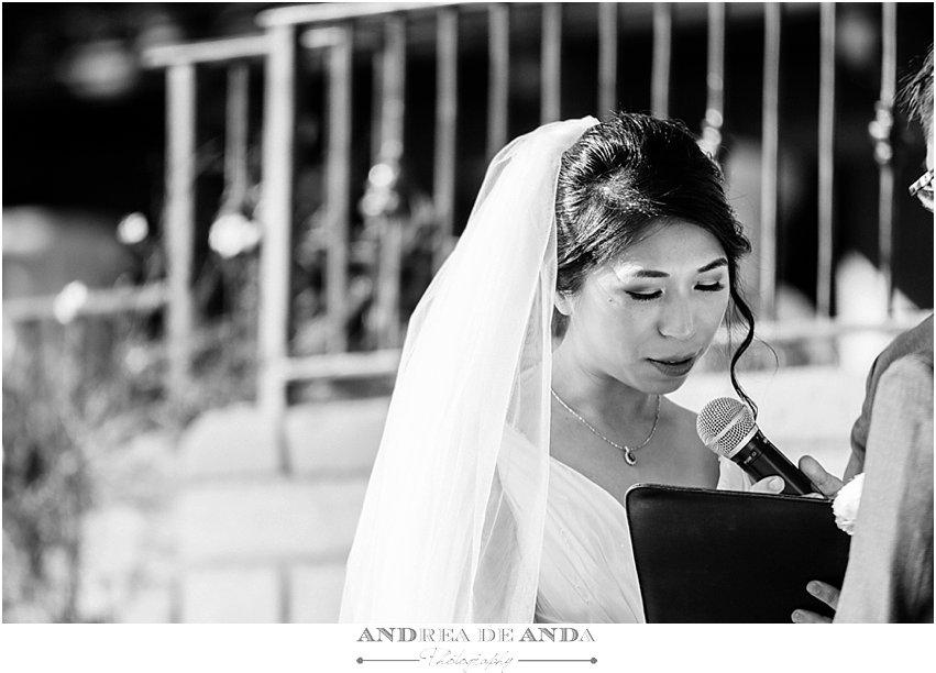 Monterey,winery wedding__0022.jpg