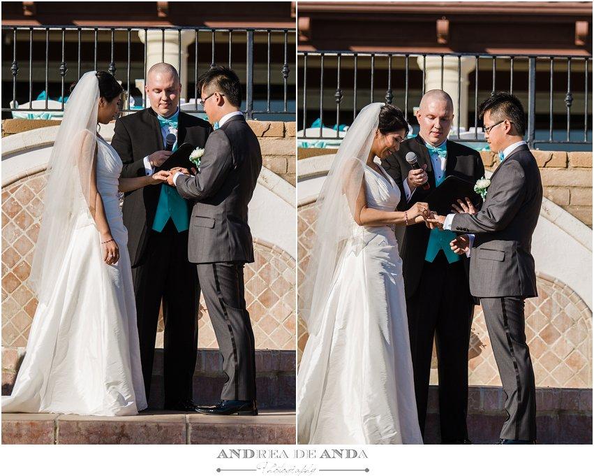 Monterey,winery wedding__0024.jpg