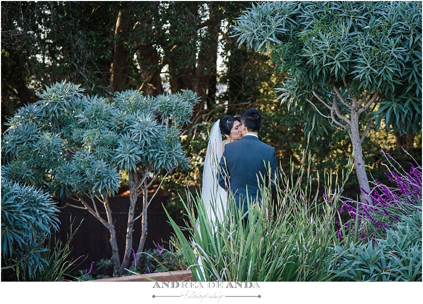 Monterey,winery wedding__0027.jpg