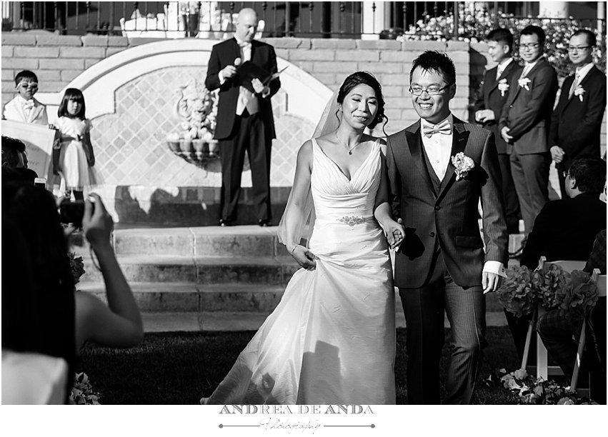 Monterey,winery wedding__0026.jpg