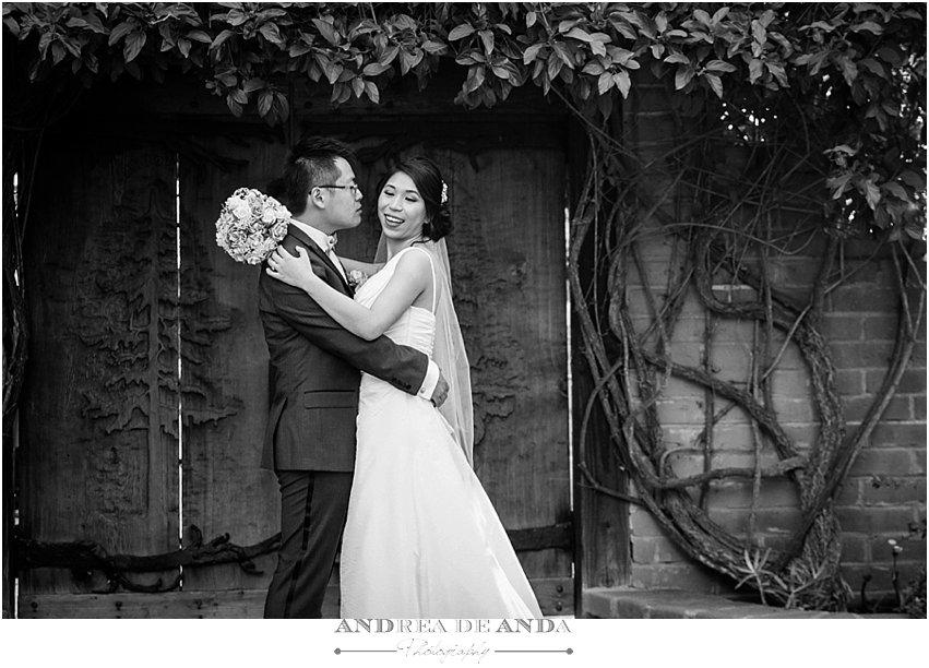 Monterey,winery wedding__0028.jpg