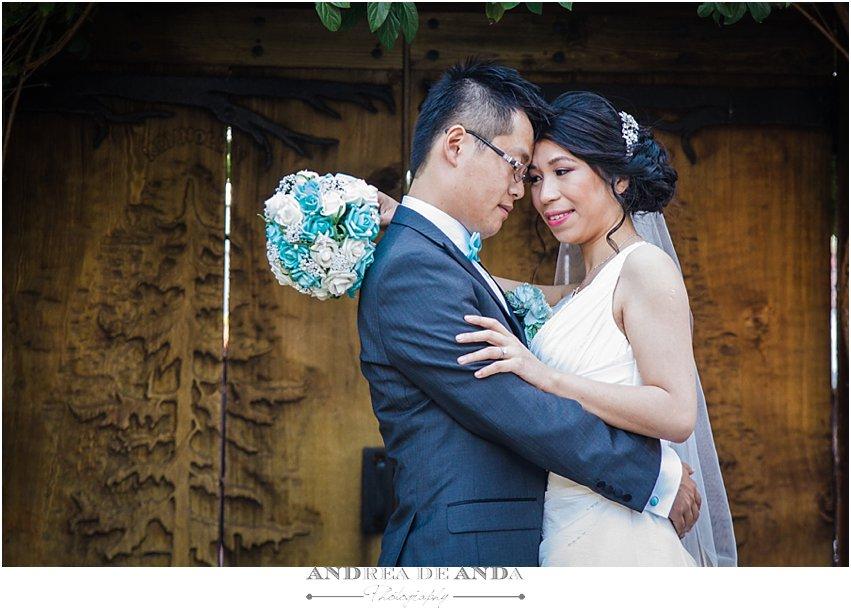 Monterey,winery wedding__0029.jpg