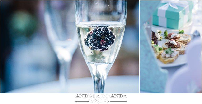Monterey,winery wedding__0031.jpg