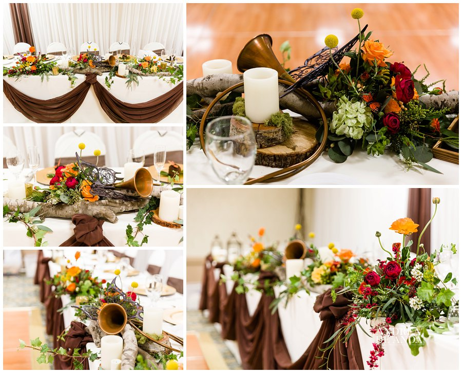 Santa Maria Inn_Wedding Photography_0007.jpg