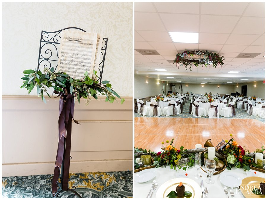 Santa Maria Inn_Wedding Photography_0008.jpg