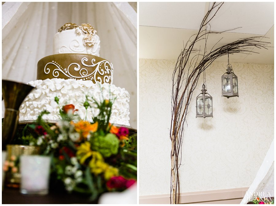 Santa Maria Inn_Wedding Photography_0011.jpg