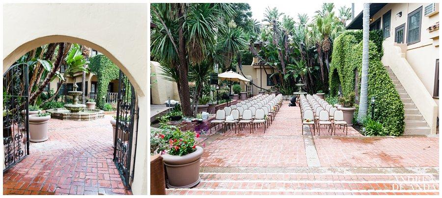Santa Maria Inn_Wedding Photography_0012.jpg