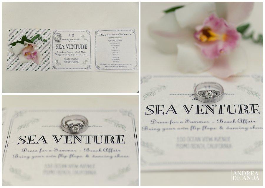 Sea Venture Pismo__0003.jpg