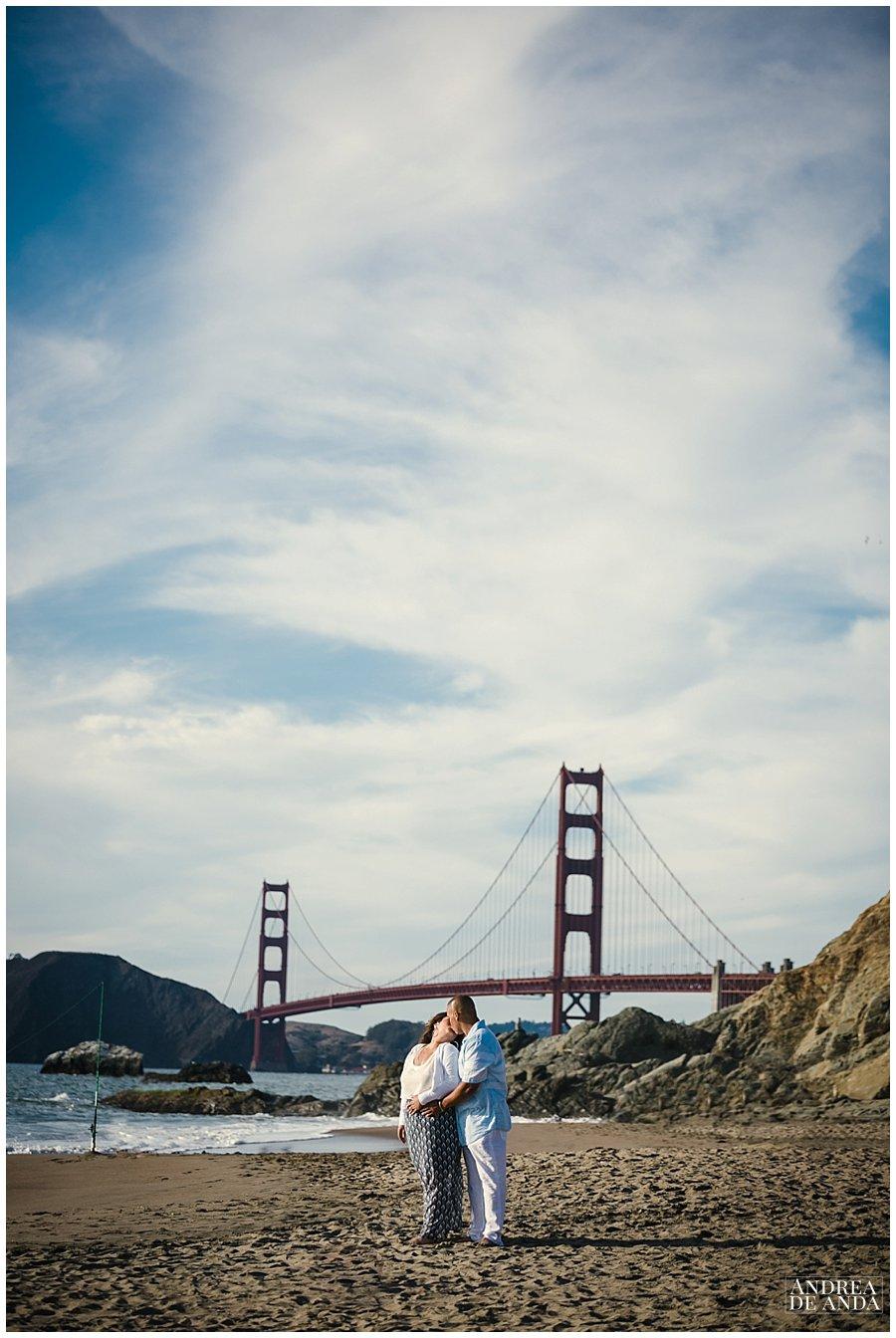 San Francisco engagement photographer__0004.jpg