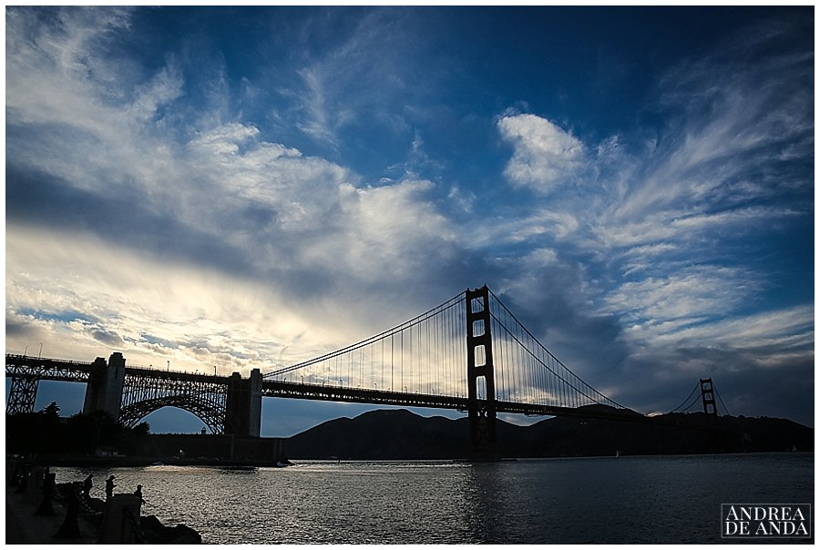 San Francisco engagement photographer__0007.jpg
