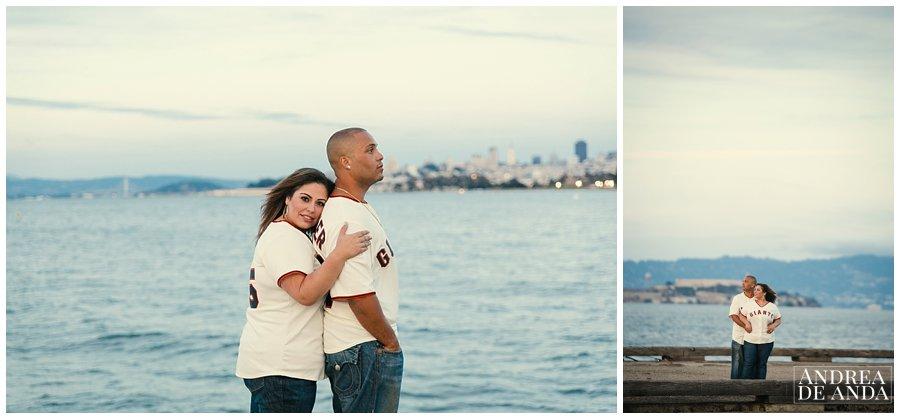 San Francisco engagement photographer__0011.jpg