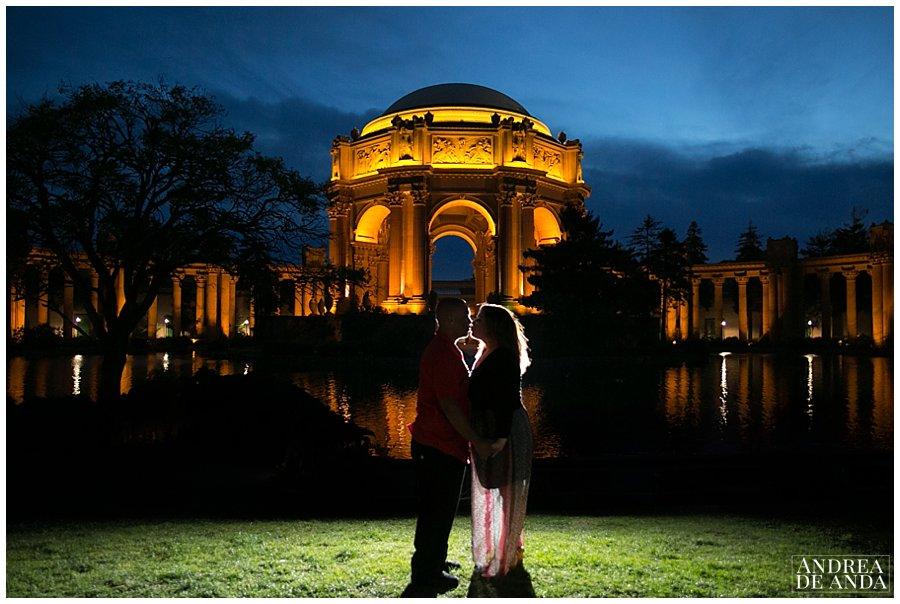 San Francisco engagement photographer__0012.jpg