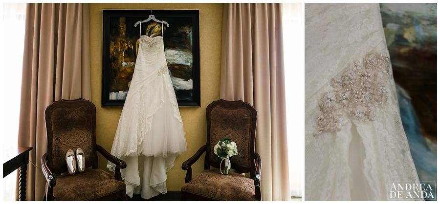 Radisson_Central Coast Wedding Photography-9.jpg