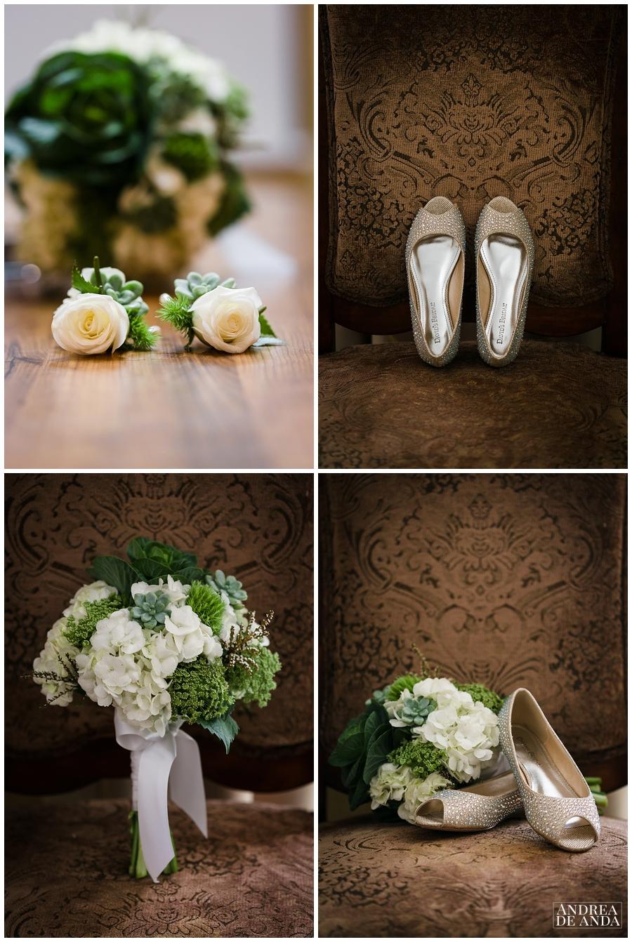 Radisson_Central Coast Wedding Photography-8.jpg