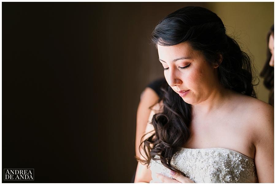 Radisson_Central Coast Wedding Photography-26.jpg