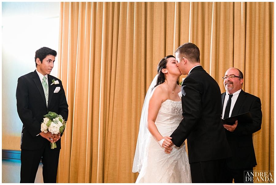 Radisson_Central Coast Wedding Photography-52.jpg