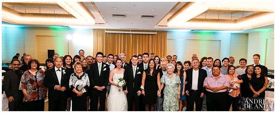 Radisson_Central Coast Wedding Photography-53.jpg
