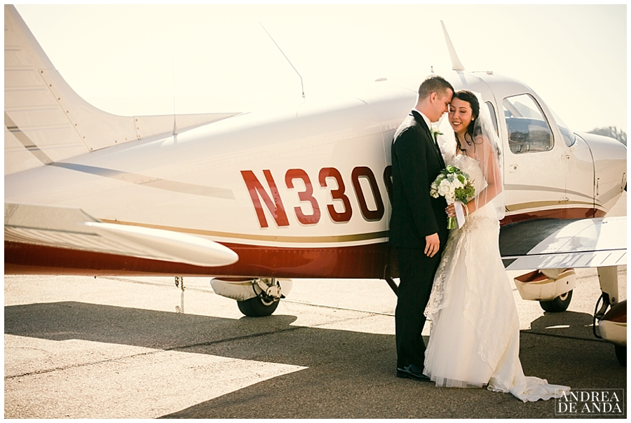 Radisson_Central Coast Wedding Photography-55.jpg