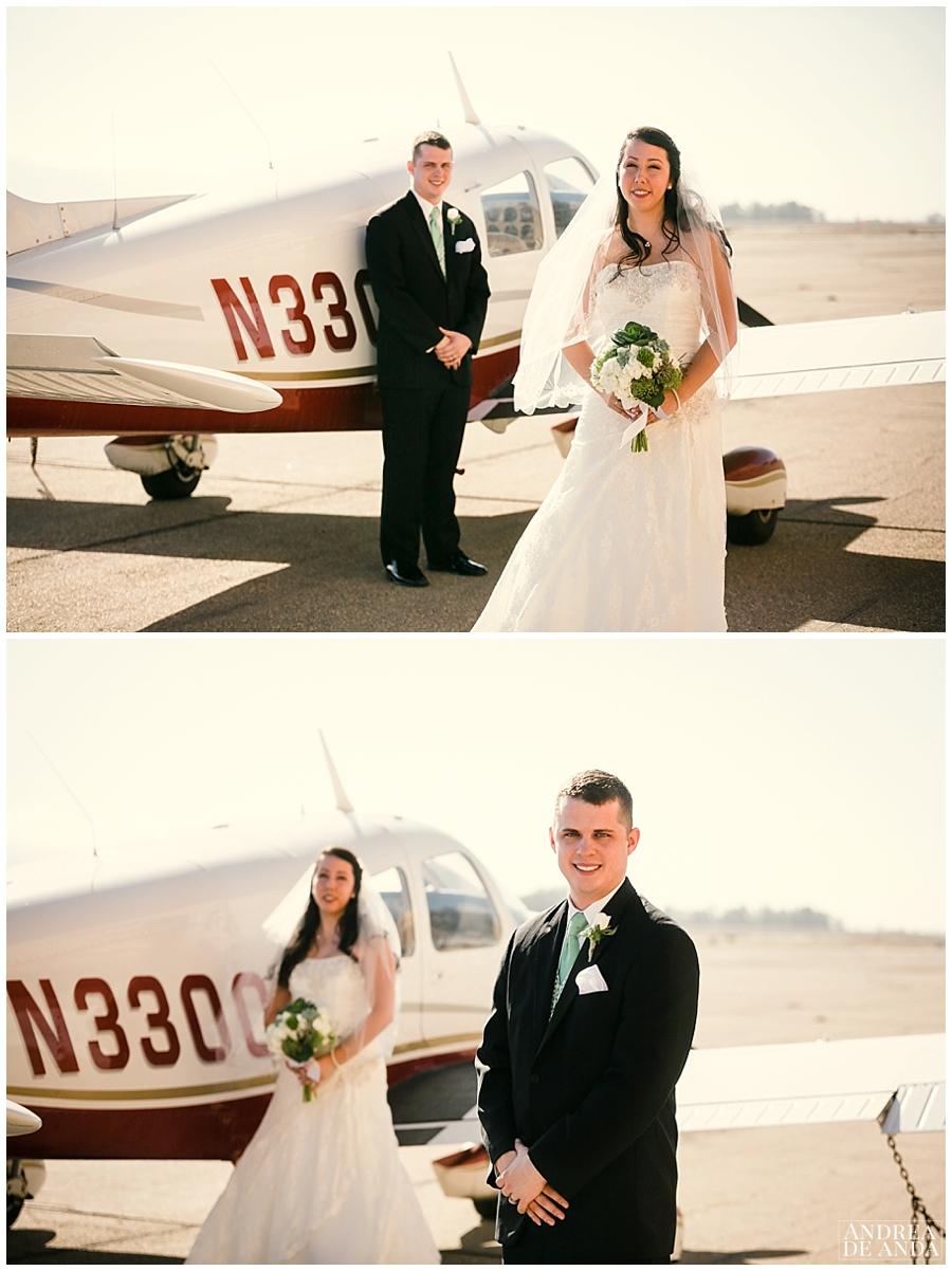 Radisson_Central Coast Wedding Photography-57.jpg