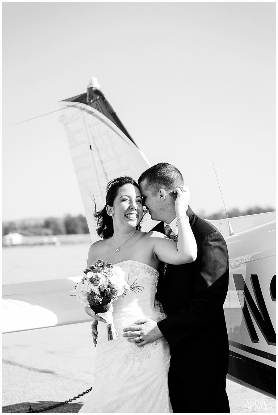 Radisson_Central Coast Wedding Photography-61.jpg