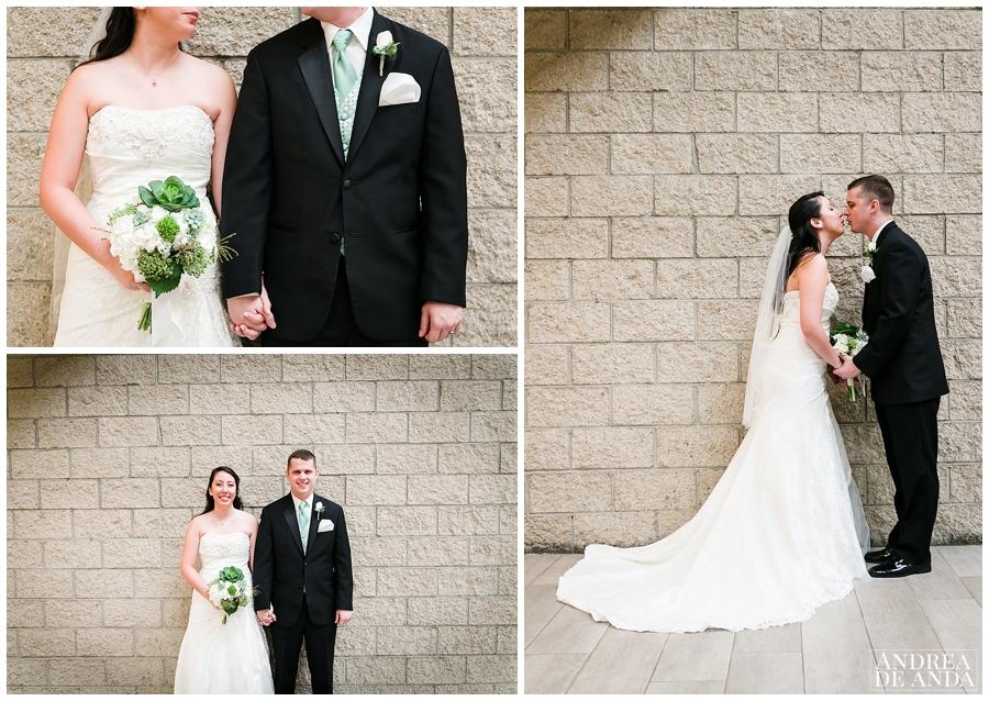 Radisson_Central Coast Wedding Photography-64.jpg