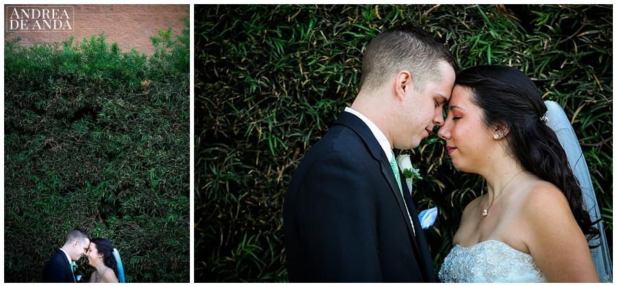 Radisson_Central Coast Wedding Photography-78.jpg