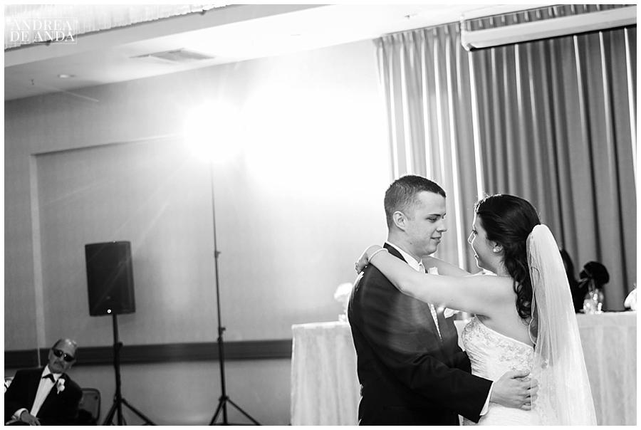 Radisson_Central Coast Wedding Photography-81.jpg