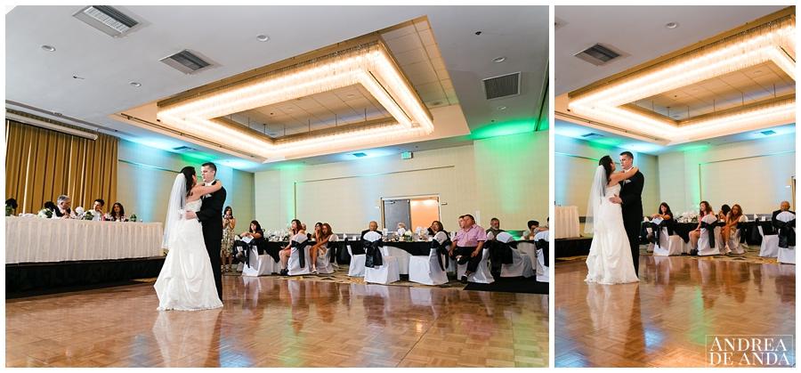 Radisson_Central Coast Wedding Photography-83.jpg