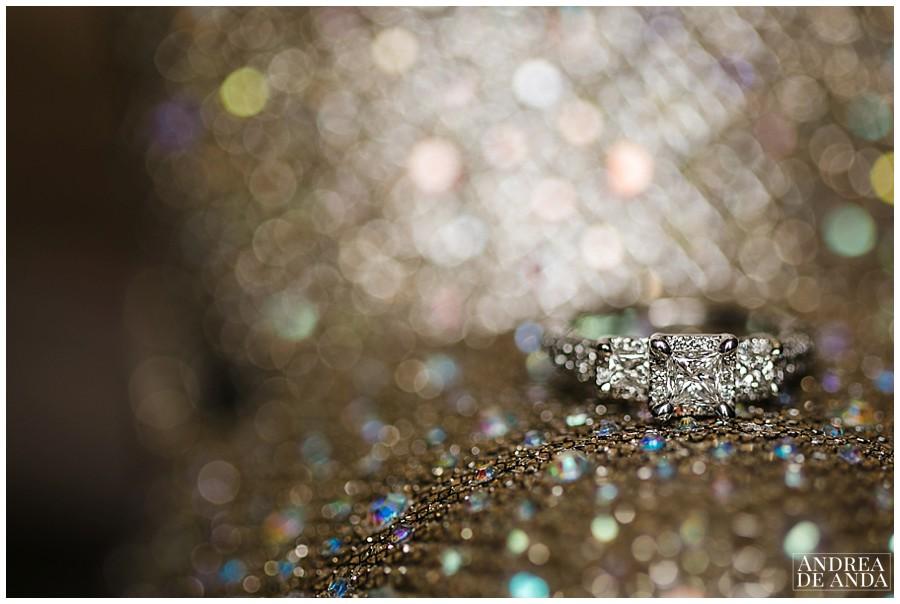 Wedding Radisson Santa Maria__0001.jpg